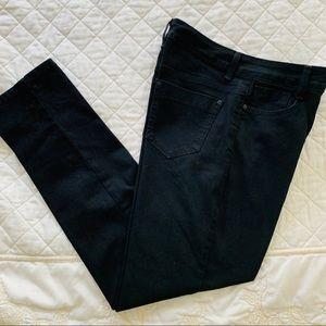 Bandolino women's jeans size 8